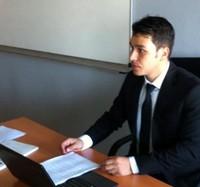 Les droits et les obligations des copropriétaires selon la loi 18-00 relative au statut de la propriété des immeubles bâtis