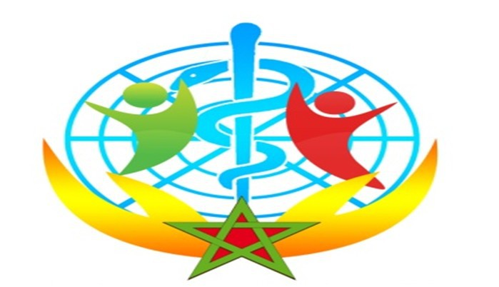 سلامة المواد الغذائية  والأمن الصحي بالمغرب موضوع ندوة علمية بمناسبة اليوم العالمي للصحة