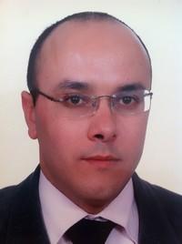 تجليات الحكامة المؤسساتية بالمغرب على ضوء دستور 2011