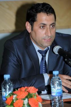 تقرير حول ندوة المداخل التشريعية لاستقلال السلطة القضائية