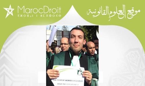 استقلال النيابة العامة الآن مطلب عاجل أمام البرلمان بقلم أنس سعدون