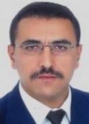 الإعلام بما في المادة 89 من مشروع قانون النظام الأساسي للقضاة من الإيهام
