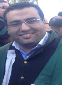 نادي قضاة المغرب جمعية ام حزب؟
