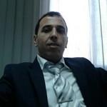 دعوة لاقرار نظام تسيير جديد بالعالم القروي بدل المجالس المنتخبة بقلم الاستاذ هشام اوجامع محامي بهيئة الدار البيضاء