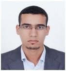 إطلالة على مرفق التوثيق العدلي بالمغرب