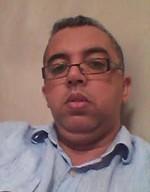 لماذا استبعد المشرع المغربي من الطعون: الطعن بإعادة النظر ضد قرارات محكمة النقض الصادرة في  منازعات التحفيظ العقاري