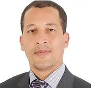 المجتمع المدني، الديمقراطية التشاركية بالمغرب...أية علاقة؟