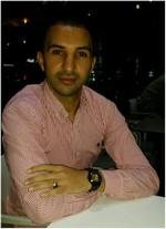 الصلح الجنائي بين التشريع المقارن ورهان الفعالية في ظل مسودة مشروع قانون المسطرة الجنائية المغربي