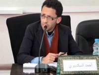 تأملات حول فصل السلط والممارسة الانتخابية بالمغرب