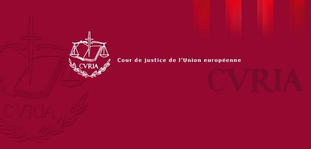نسخة كاملة من قرار محكمة الاتحاد الأوروبي بشأن الاتفاق الفلاحي بين المغرب والاتحاد الأوروبي – باللغة الفرنسية