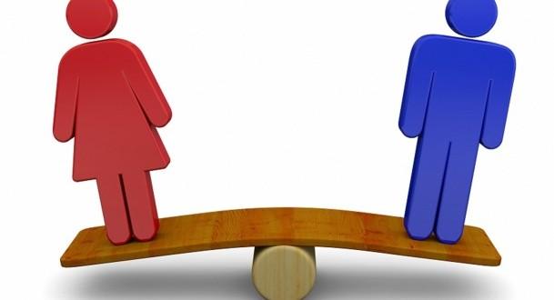 مواقف في موضوع مقاربة النوع الإجتماعي: الجزء الأول -  تحقيق المساواة باعتماد مقاربة النوع الاجتماعي