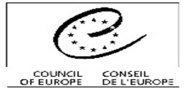 قرار المجلس الاستشاري للقضاة الأوروبيين بشأن العلاقة بين القضاة والمحامين - باللغة الفرنسية