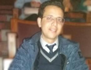 سؤال الحريات الفردية في النظام القانوني المغربي