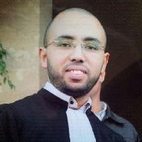 اختصاص القضاء الاستعجالي  في قانون الكراء التجاري 16/49