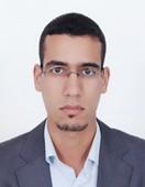 مؤسسة التوثيق العصري في القانون المغربي