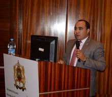 مدونة الشغل ومحدودية الصحة والسلامة المهنية في القطاع الفلاحي