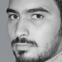 نحو تجفيف منابع الإستيلاء على العقارات بالمغرب