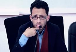 القضاء بالمغرب في ميزان الفقه الإسلامي