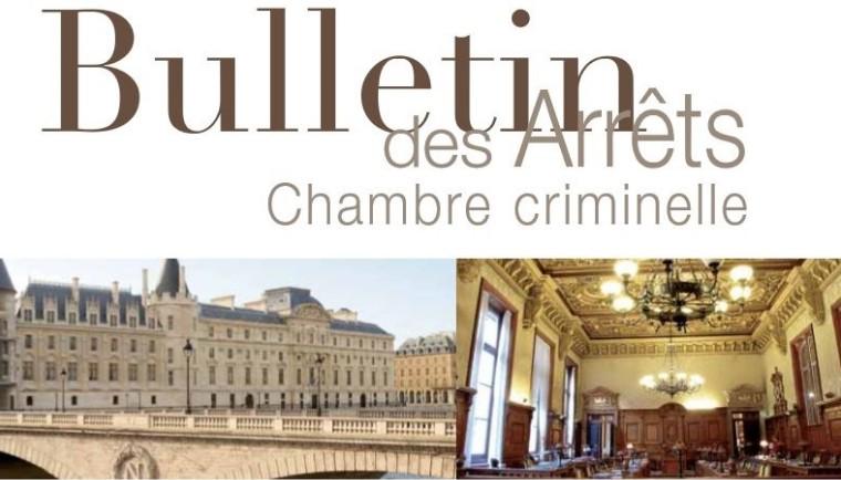 قرار محكمة النقض الفرنسية بتاريخ 7 ماي 2019 يناقش المسؤولية عن وفاة العمال في اوراش البناء.