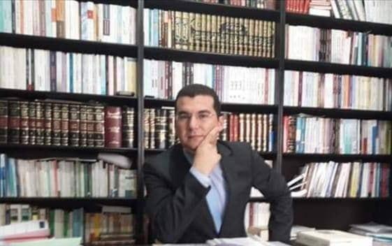 مدى انطباق مرسوم القانون المتعلق بحالة الطوارئ في المملكة المغربية على مدة التقادم ؟!