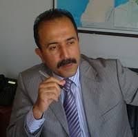 توقف آجال الطعن في الأحكام القضائية في القانون المغربي