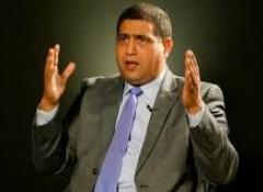 حدود مسؤولية الدولة عن عدم تمكين المغاربة العالقين بالخارج من ولوج التراب الوطني