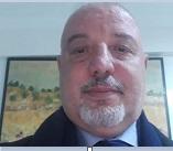 رأي قانوني في مقترح العفو على الصحفي  توفيق بوعشرين