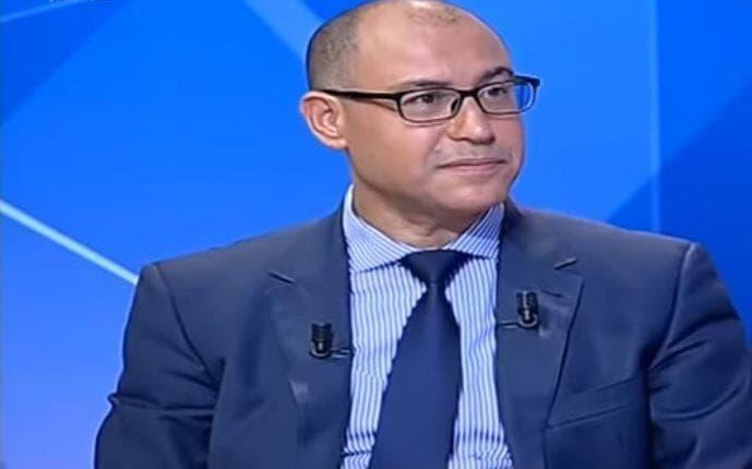 سياسة التجريم والعقاب في ظل حالة الطوارئ الصحية  (دراسة مقارنة بين القانون المغربي ونظيره الفرنسي)
