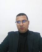 موجز تاريخي عن حالة الاستثناء للكاتب جورجيو أجامبن ترجمة محمد ضريف*