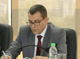 المشكلات العملية في قانون التحكيم المغربي