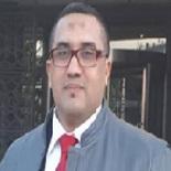 السياسة الغذائية بالمغرب: معادلة بين ضمان  الحق في الأمن الغذائي وواجب محاربة الممارسات غير تنافسية في ظل جائحة كورونا