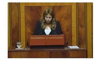 مشروع القانون 22.20 بين الإيجابيات والسلبيات وضرورة سد الفراغ التشريعي
