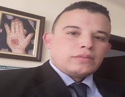 «المديونية العمومية في ضوء تقرير المجلس الأعلى للحسابات حول تنفيذ ميزانية الدولة لسنة 2019»