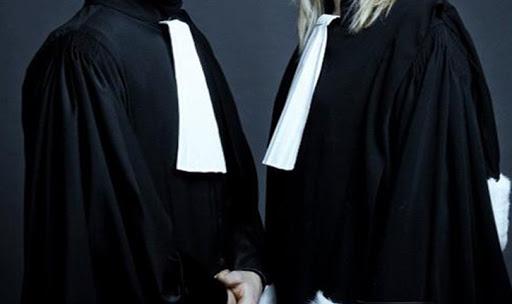 نماذج من عمل المحامي: مقال إيقاف التنفيذ في القضية المعروفة إعلاميا بعزل الأستاذ سعيد ناشيد