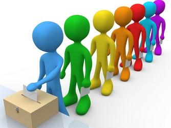 دليل المقتضيات القانونية المؤطرة للترشيحات المستقلة في الاستحقاقات الترابية والتشريعية محينة لغاية 2021 إنجاز د بن يونس المرزوقي
