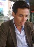 اشكالية تسوية الحدود المغربية - الجزائرية  - قراءة في موقف الحسن الثاني من عدم تنفيذ اتفاقية 1961-