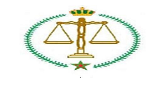 محكمة الإستئناف الإدارية بالرباط: المسائل القانونية لا يجوز تفويضها للخبراء مادام أن دورهم يقتصر على توضيح النقط التقنية