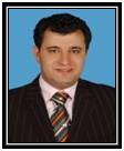 La problématique des règles testamentaires en Droit du Statut Personnel Druze promulgué le 24 février 1948