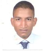 الضمانات القضائية لحماية الملكية الادبية والفنية في القانون المغربي