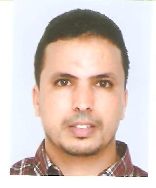أزمة خطاب الإصلاح لدى الأحزاب السياسية المغربية