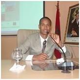 مؤسسة قاضي تطبيق العقوبات في التشريع المغربي