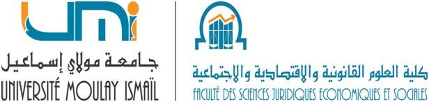 ينظم مختبر البحث في القانون والتنمية  لقاء علميا حول البنوك التشاركية بالمغرب