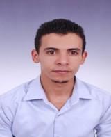 الطبيعة القانونية لاختصاصات الهيئة المغربية لسوق الرساميل بين الاختصاصات الادارية و القضائية