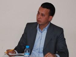 اللجنة الوطنية للطلبيات العمومية  دراسة في ضوء مستجدات مشروع المرسوم الجديد