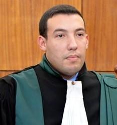 تنقيط القضاة أي آليات لتقييم العمل القضائي