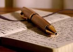 تحليل النص القانوني بين النظرية والتطبيق