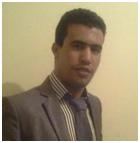 مقاربة قانونية للحجز التحفظي في ضوء قانون المسطرة المدنية والعمل القضائي المغربي