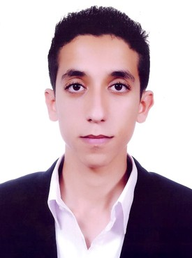 مـظـاهــر حماية حقوق الزبنـاء في ظـل القـانون البنكي المغربي