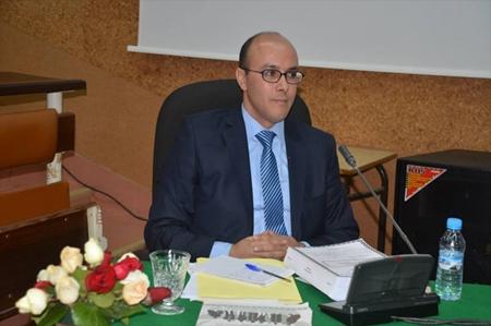 الجمعيات الإيكوتنموية وآفاق الاقتصاد الأخضر بالمغرب