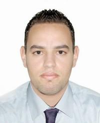 تفسير العقود في القانون المغربي